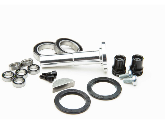 Race Face Atlas Pedal Rebuild Kit